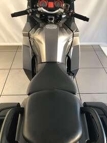 Bmw Motorrad K1300 GT det.9
